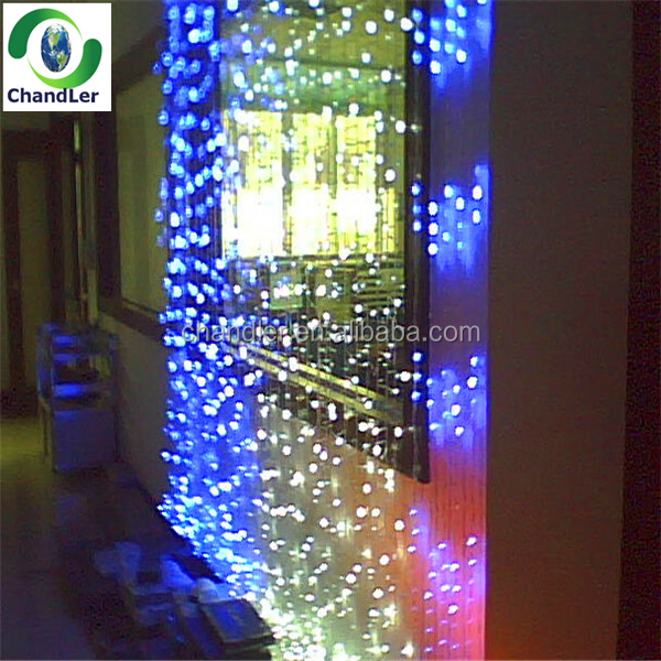 Walmart Christmas Lights /wholesale Disco Light / Led Christmas ...