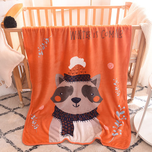 Wholesale Mexican Imports Soft High Quality Blanket King Size Blanket  Flannel Blanket