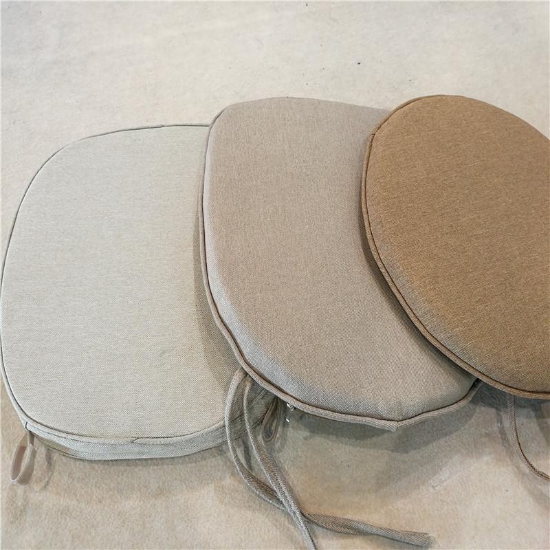 Venta al por mayor sillas para niños y cojines Compre online