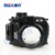 Trade Assurance Meikon 22mm Lens Underwater Camera Case For Canon EOS Mark III