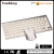 Wholesale Delicate And Fashionable Used Laptops Computer Keyboard And Mouse