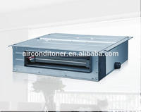2016 The most energy-efficient multi zone air conditioner inverter for wholesales