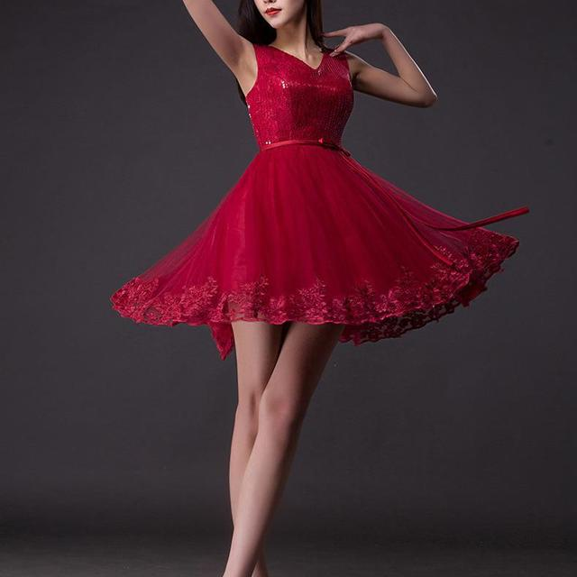 spanish evening dresses