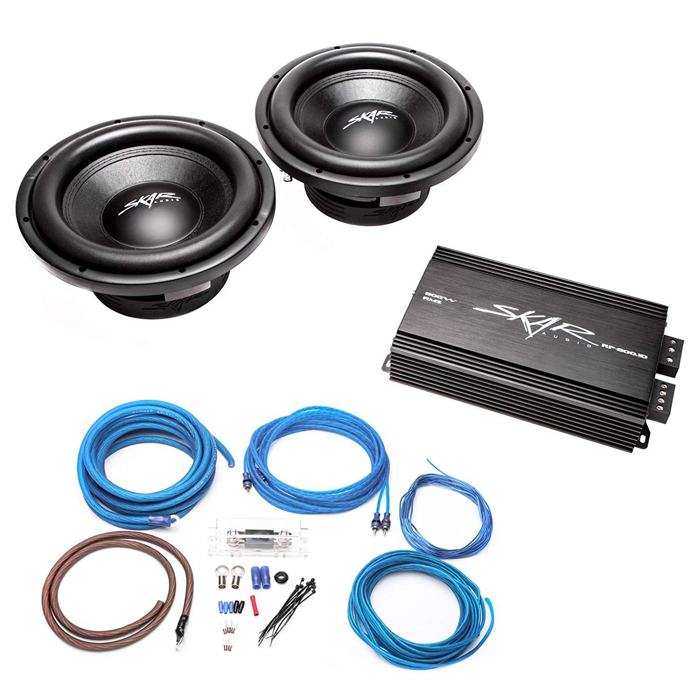 Cheap Subwoofers Amplifier, find Subwoofers Amplifier deals