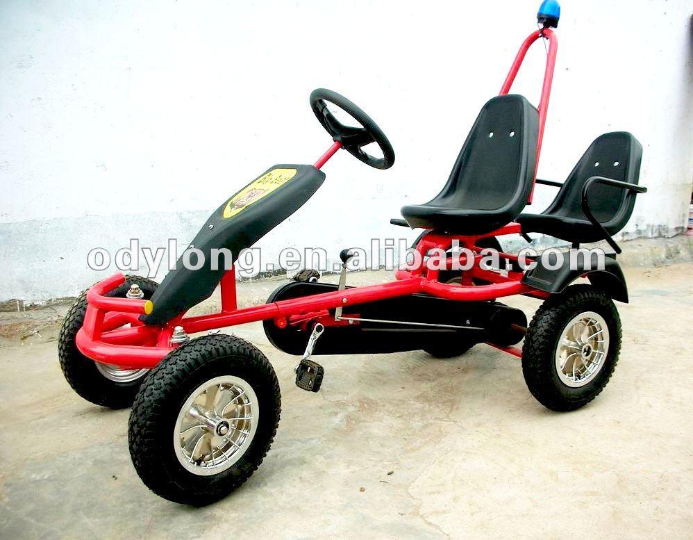 Catálogo de fabricantes de Viejos Marcos Kart de alta calidad y ...