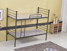 Separable Double Bed Separable Double Bed Suppliers And - Lit double separable