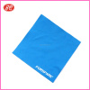 Wind Instrument Cleaning Cloth