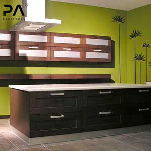 Unfinished Kitchen Cabinets Sale Unfinished Kitchen Cabinets Sale