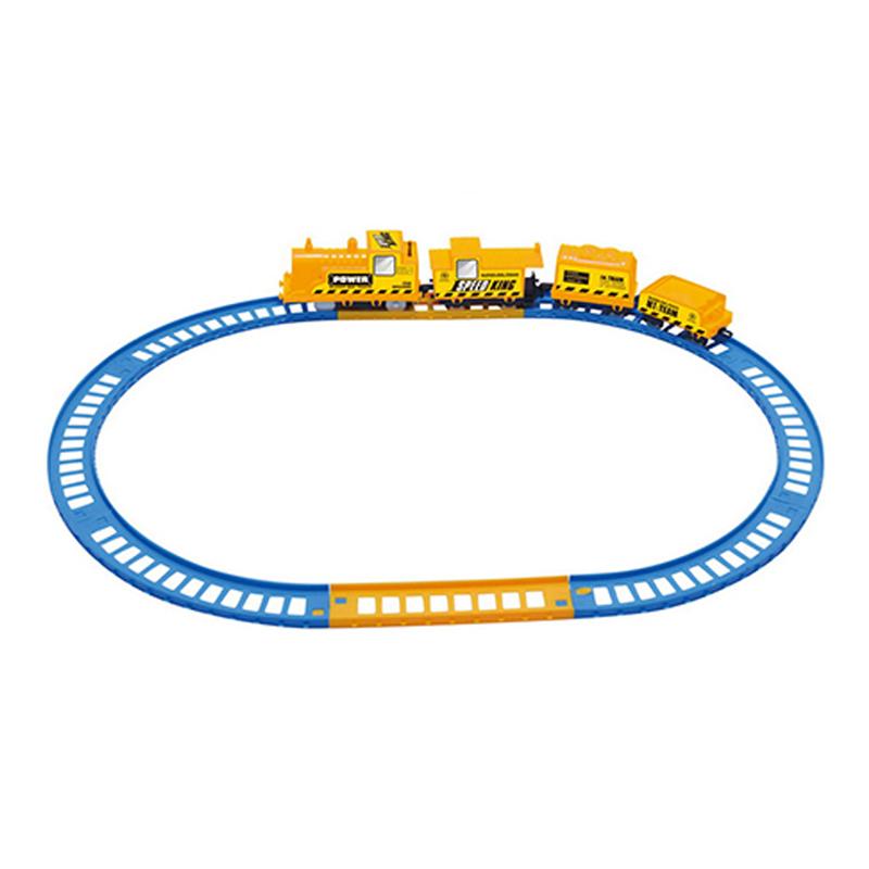 China Electronic Model Trains, China Electronic Model Trains