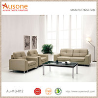 High quality arab floor couch u shape sofa
