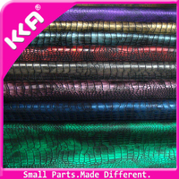wholesale faux leather fabric , faux snake skin leather , dog bed faux leather