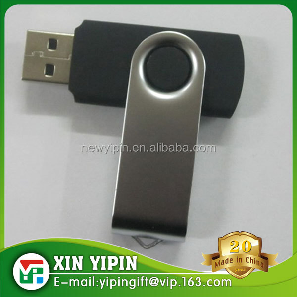 2015 world cup new product wafer mini usb flash drive, micro usb, USB stylus pen usb touch pen with stylus pen point