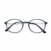 Ready goods OEM durable TR8304 eyeglasses frames 2016 optical glasses