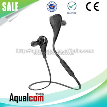 China Wholesale Wireless Headphone Earphone For Samsung Bluetooth ...