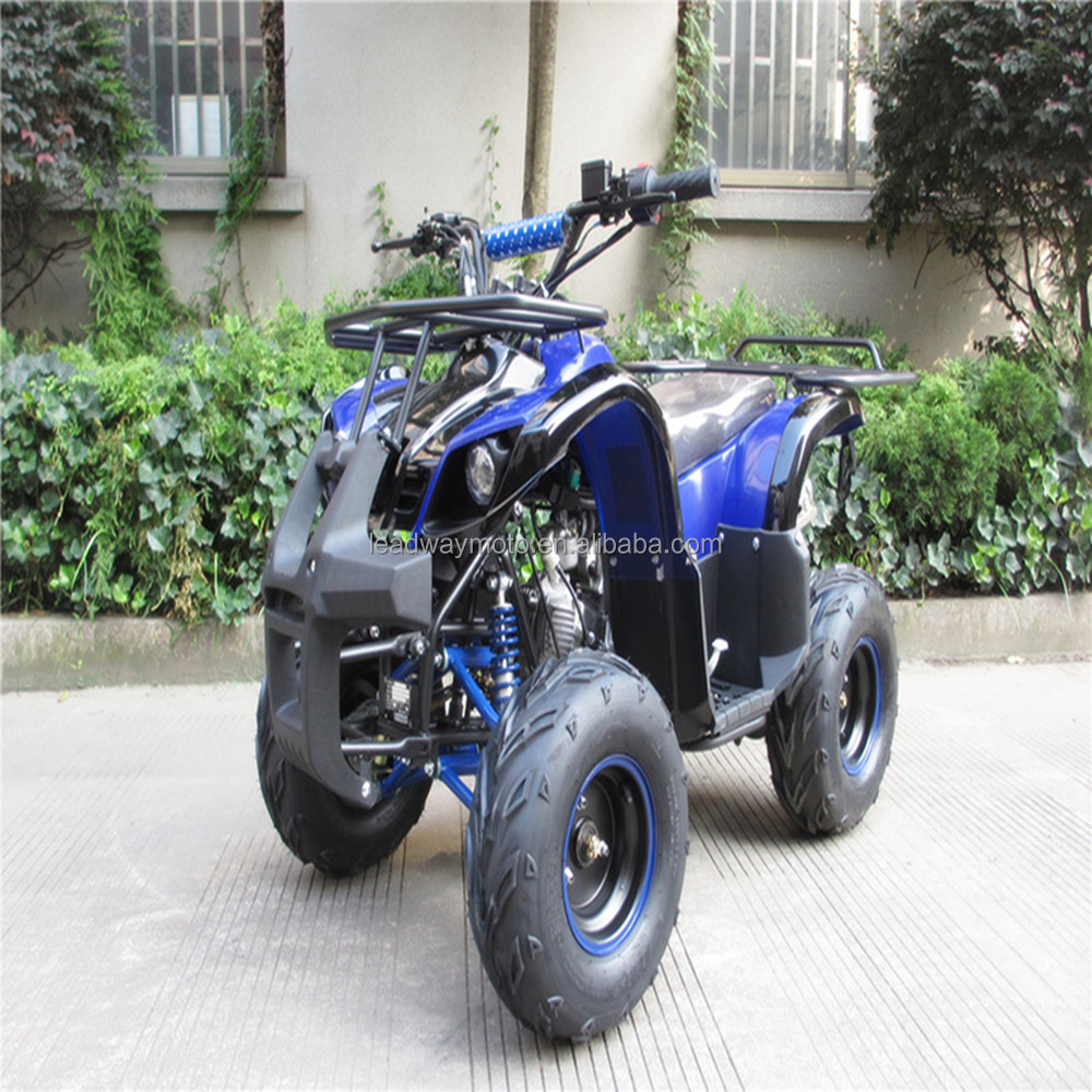 Panther 110cc atv 110cc with EPA