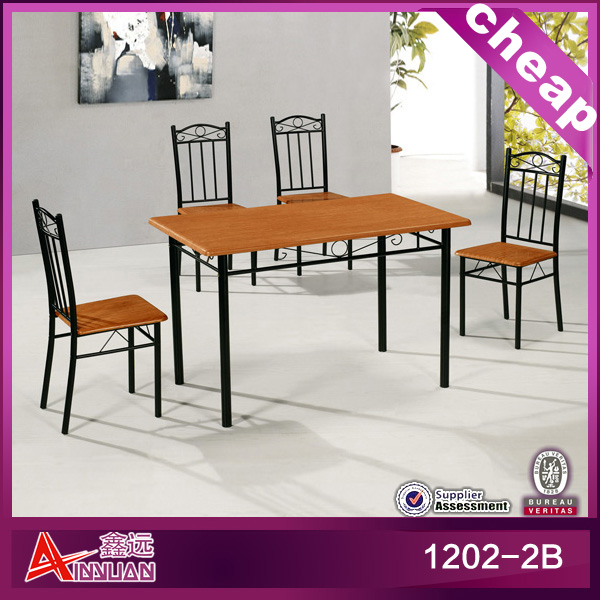 School Dining Room Furniture