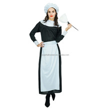 Pilgrim Costume Pilgrim Costume Suppliers and Manufacturers at Alibaba.com  sc 1 st  Alibaba & Pilgrim Costume Pilgrim Costume Suppliers and Manufacturers at ...
