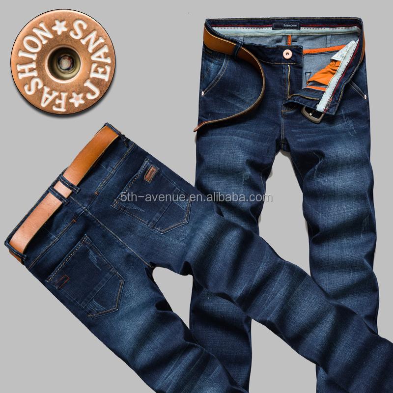 Wholesale Skinny Jeans Men, Wholesale Skinny Jeans Men Suppliers ...
