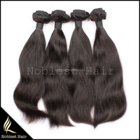 Hot Sale!!! Aliexpress Grade 7A Cheap Unprocessed Wholesale Virgin Brazilian Remy Hair