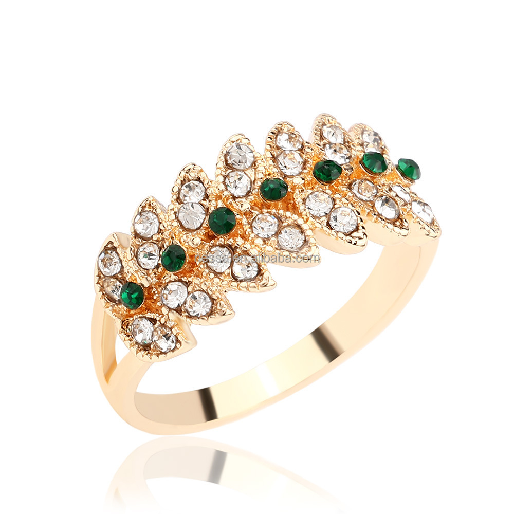 Fashion Fancy Gold Ring Designs Wholesale Ns-a-0134 - Buy Fancy ...