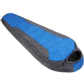 Wholesale Most Popular China Trade Factory Manufacture Winter Sleeping Bag