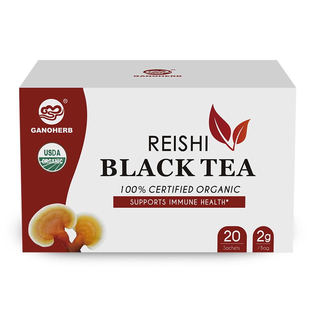 Directly Factory Cheapest Price Fuzhou Tea Chinese Tea Brand The Black Tea - 4uTea | 4uTea.com