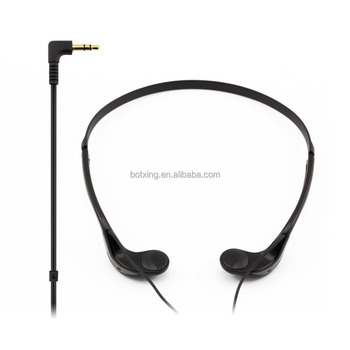 Multifunctional Mobile Phone Laptop Wired Microphone Headset Buy Multifunctional Mobile Phone Headset Laptop Headset Wired Microphone Headset Product On Alibaba Com