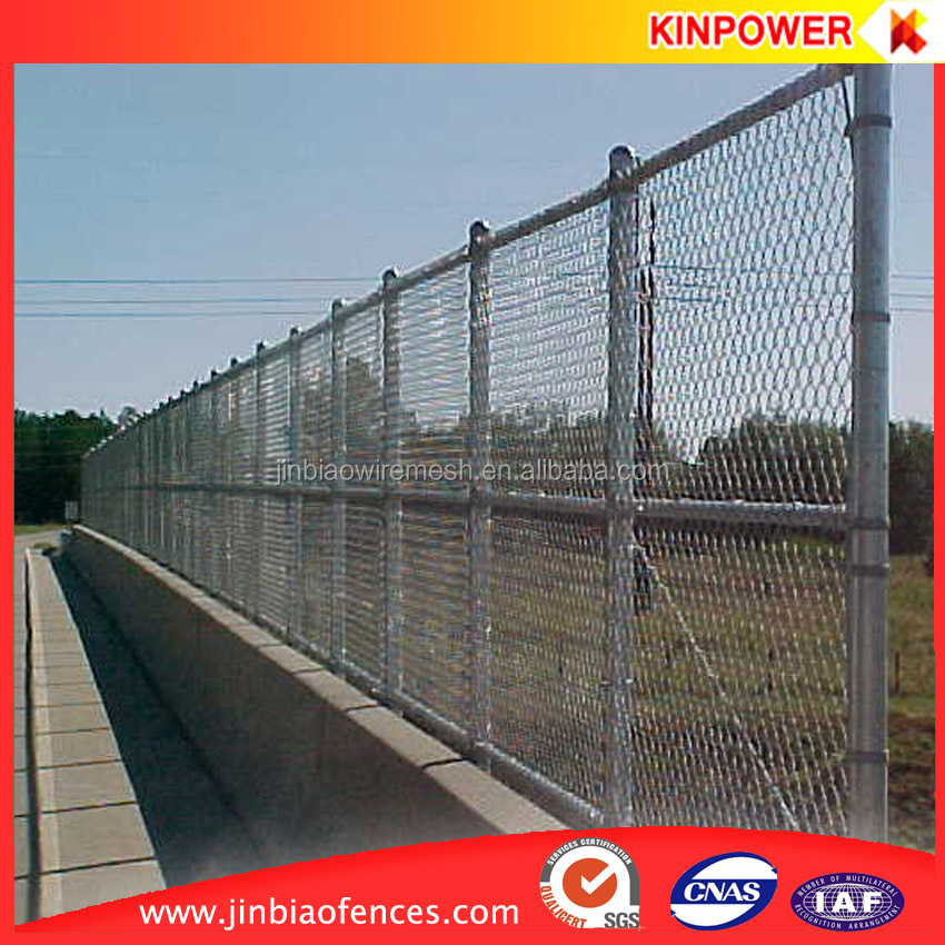 Chain Link Fence/mesh, Chain Link Fence/mesh Suppliers and ...