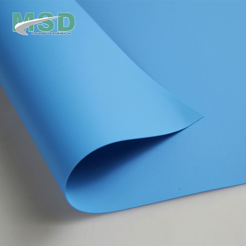 Tent Fabric Wholesale Tent Fabric Wholesale Suppliers and Manufacturers at Alibaba.com & Tent Fabric Wholesale Tent Fabric Wholesale Suppliers and ...
