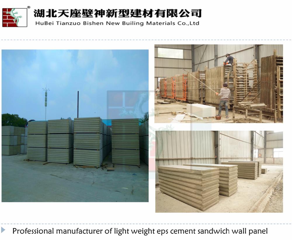 Light weight precast concrete exterior wall siding panel for Concrete exterior walls