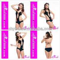 2016 fashion design womens www sex com ladies sexy bikini