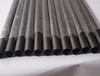 3k Tube,Carbon fiber 3K Glossy or Matte,Plain or Twill carbon fiber oval tube
