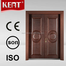Double Security Screen Doors, Double Security Screen Doors Suppliers And  Manufacturers At Alibaba.com