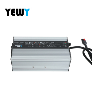 factory price 12v 30a battery charger li-ion / lifepo4 / lead acid battery charger