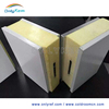 Environmentally friendly Cold room wall panels for sale