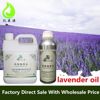 Aromatherapy Beauty Spa Aroma Diffuser Lavender Oil Price Organic Lavender Essential Oil Kit Gift Set Bulk Buy Lanvender Oil Aromatherapy Beauty Spa