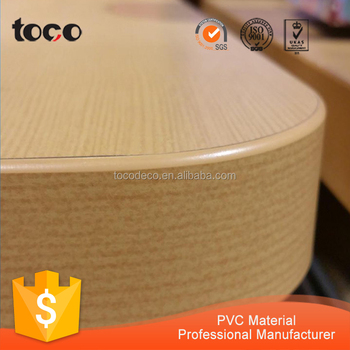 Edge Banding Type Pvc Edge Banding Tape For Furniture Kitchen Cabinet - Buy  Edge Banding Tape For Particle Board,Pvc Edge Banding For Plywood,Melamine