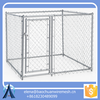 large animal cage / large chain link cage / 6ft dog kennel cage
