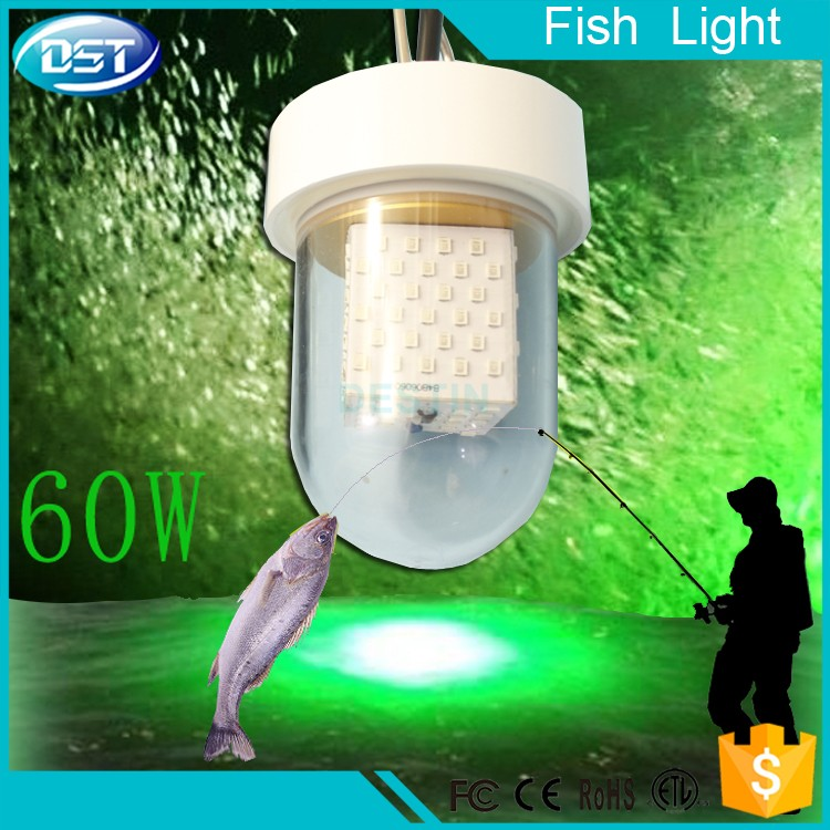 squid fishing lamp, squid fishing lamp suppliers and manufacturers, Reel Combo