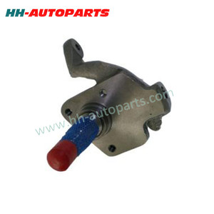 Vw Spindle Wholesale, Spindle Suppliers - Alibaba