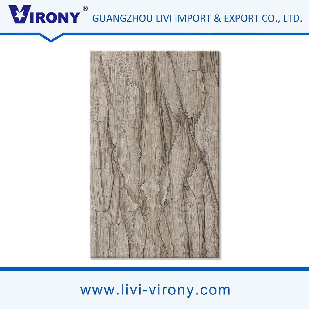 Tiles floor ceramic 50x50 tiles floor ceramic 50x50 suppliers and tiles floor ceramic 50x50 tiles floor ceramic 50x50 suppliers and manufacturers at alibaba dailygadgetfo Images