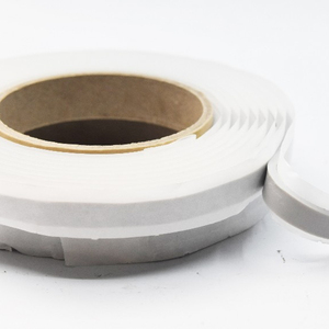 fine reputation 3mm*15mm butyl tape for Vacuum Auxiliary Material