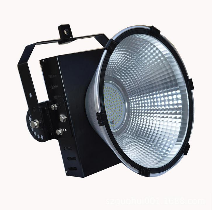 200W led high bay light warehouser lamp with cree led  Meanwell UL Driver 5-year warranty