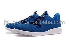 Shoe Running Man Shoe Basketball Price Fashion Shoe Competitive Man xqXXB4