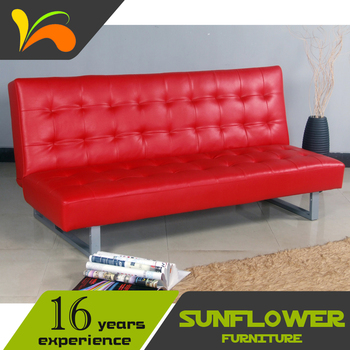 Fine Brief Style Folding Sofa Bed Traditional Cheap Price Of Sofa Cum Bed Buy Sofa Beds Price Of Sofa Cum Bed Folding Sofa Bed Product On Alibaba Com Machost Co Dining Chair Design Ideas Machostcouk