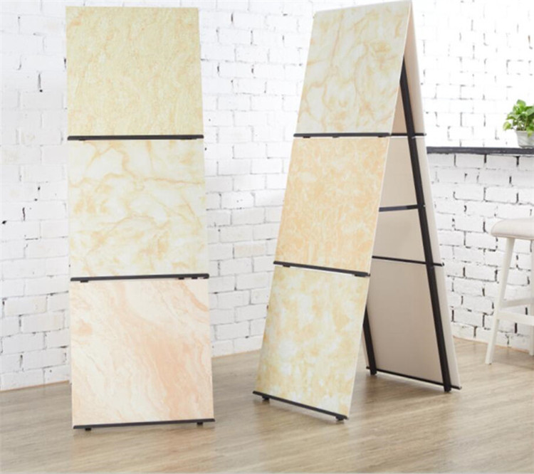 Ceramic Tiles Display Boards, Ceramic Tiles Display Boards Suppliers ...