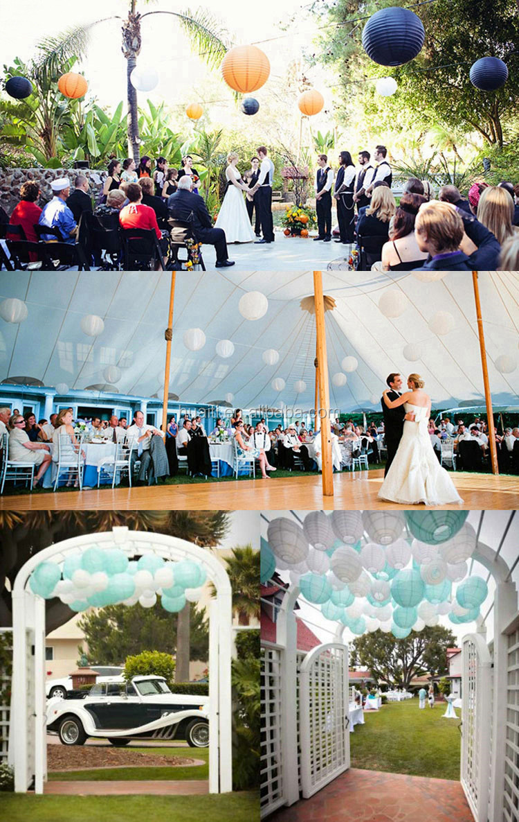 2017 best selling events and wedding background decoration make