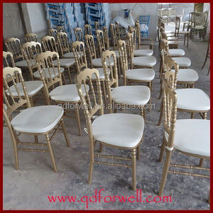 solid wood dining chairs napoleon style for furniture