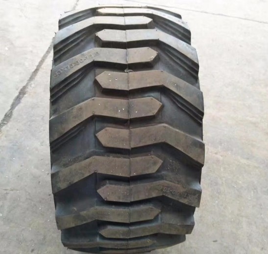 JLG Boom lift <strong>tyre</strong> 33x15.5-16.5 for JLG 450AJ
