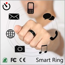 Jakcom Smart Ring Consumer Electronics Computer Hardware & Software Cpus Intel Core 2 Quad Q9650 Cpu Brands Processors